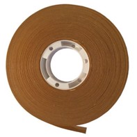 Dobbelseitiges kern start tape - 6 mm x 33 meter