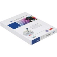 EFI Proof Papier ZP 55 (NewsPapier) 55 g/m² - A2, 200 Blättern