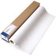 "Epson Traditional Photo Paper 300 g/m2 - 17"" x 15 meter"