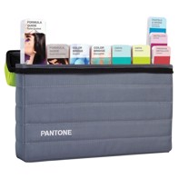Pantone Plus PLUS Portable Guide Studio (9-guides set) - GPG304N
