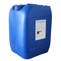 Pro Cirkulation Cleaner WB - 20 L