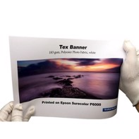 "Color Europe Tex Banner 183 Gramm - 36"" x 50 m"