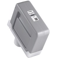 Canon Photo Grey PFI-1300PGY - 330 ml Tintenpatrone