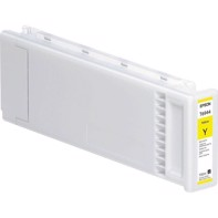 Epson T6944 Yellow - 700 ml Tintenpatrone