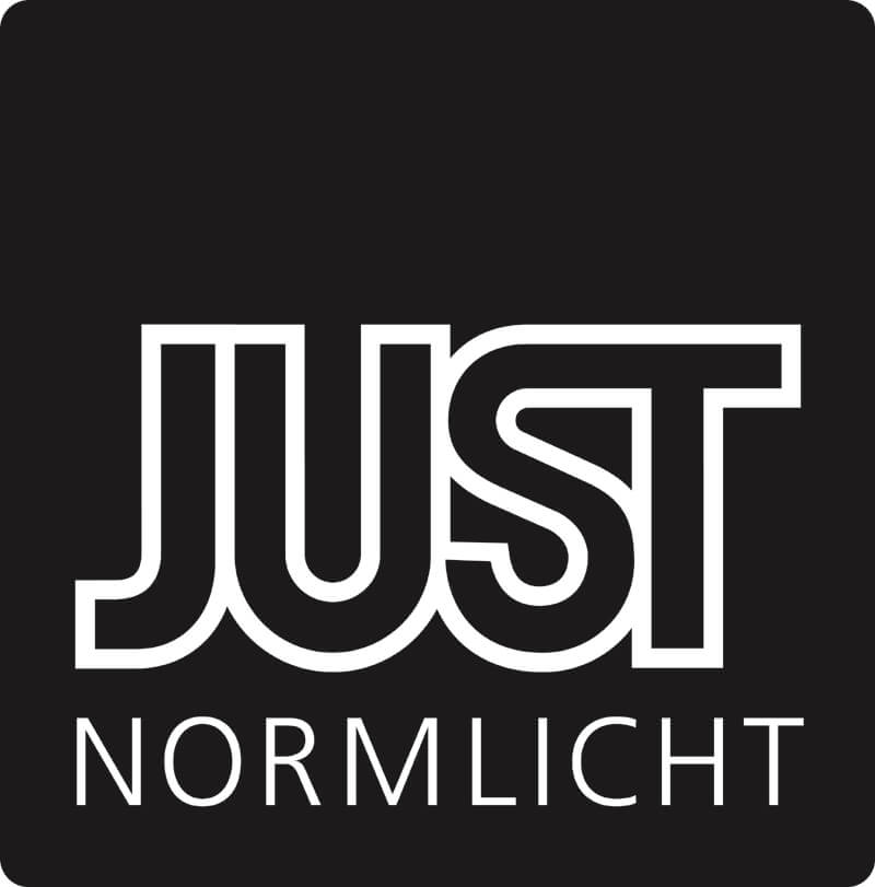 Lichttisch - Transparency light von Just Normlicht